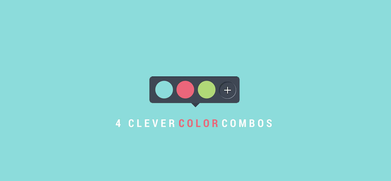 color_combos_blue