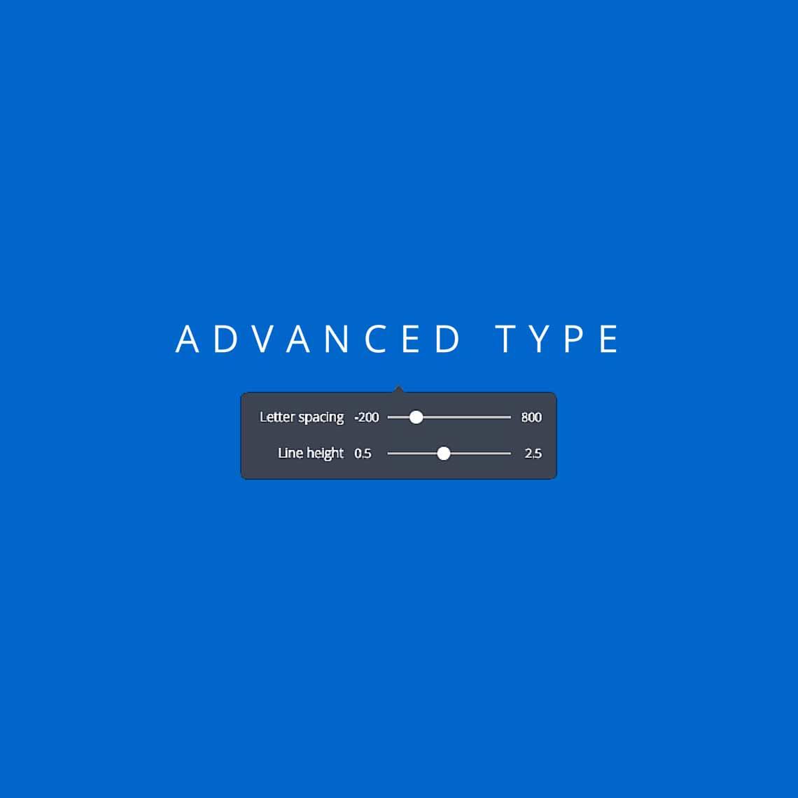 type_thumb