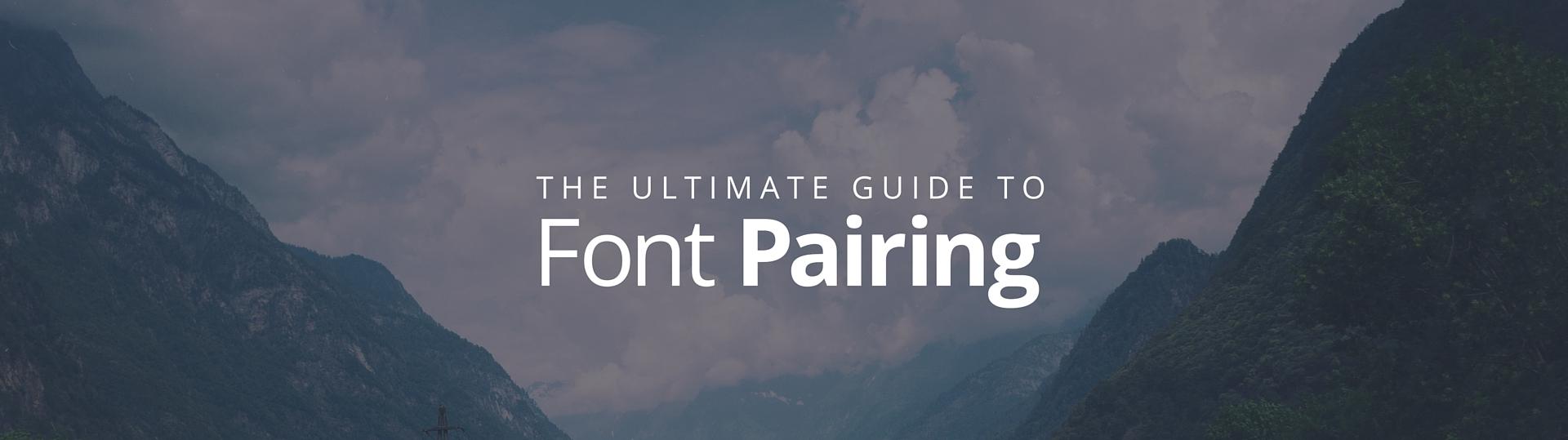 Font_Pairing-Banner