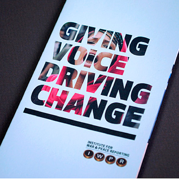 Brochure Design to Inspire You