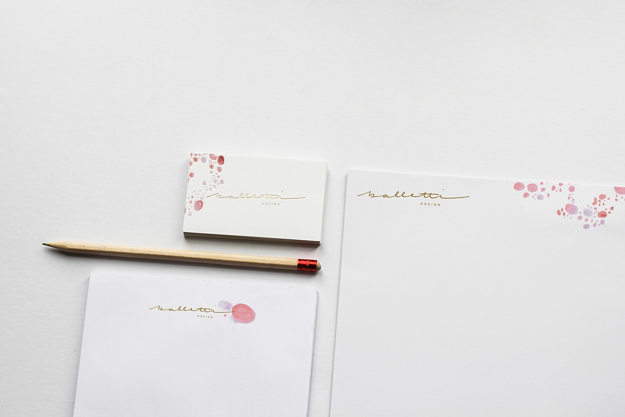 since your signature is oneofakind this is an easy way to ensure that you have a letterhead design you wonu0027t see anywhere else