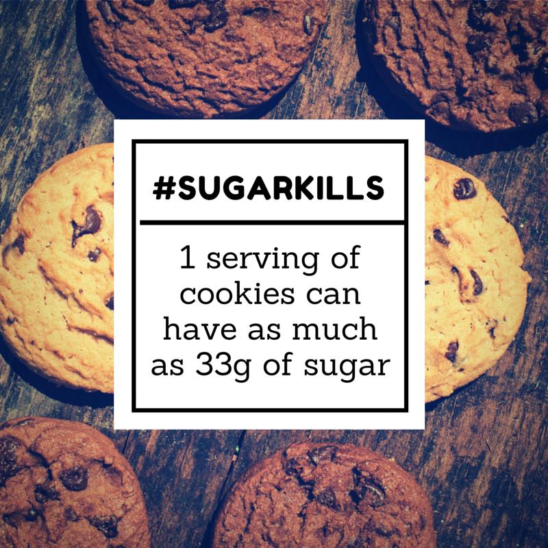 sugarkills example