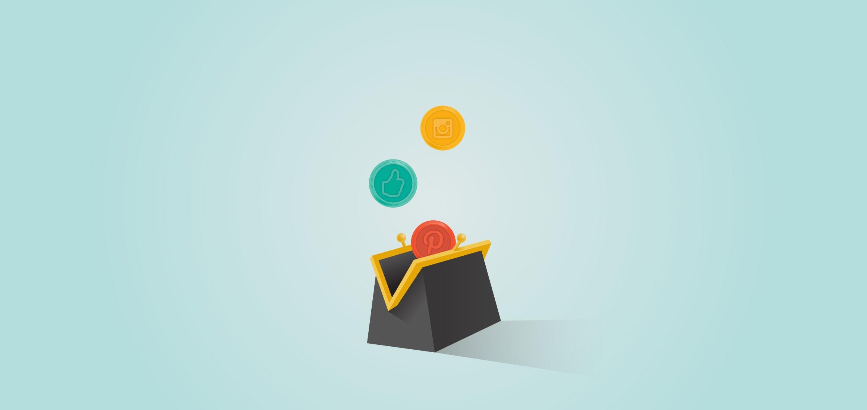 60 awesome free tools to create a visual marketing