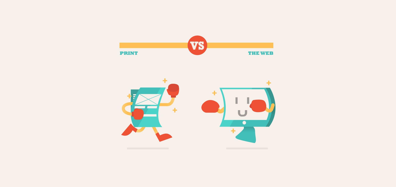 Graphic-Design-for-Print-vs-The-Web