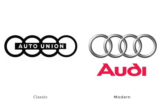 11_Audi