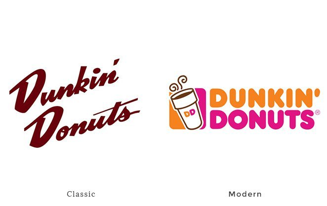 19_Dunking-Donuts