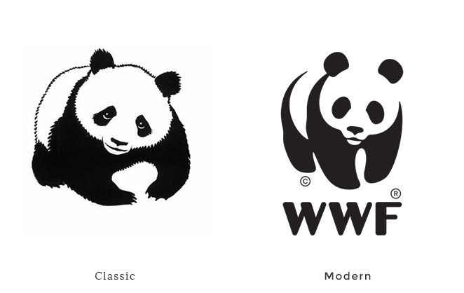 26_WWF