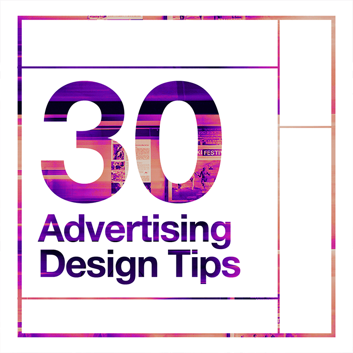30 Advertising Design Tips Thumb