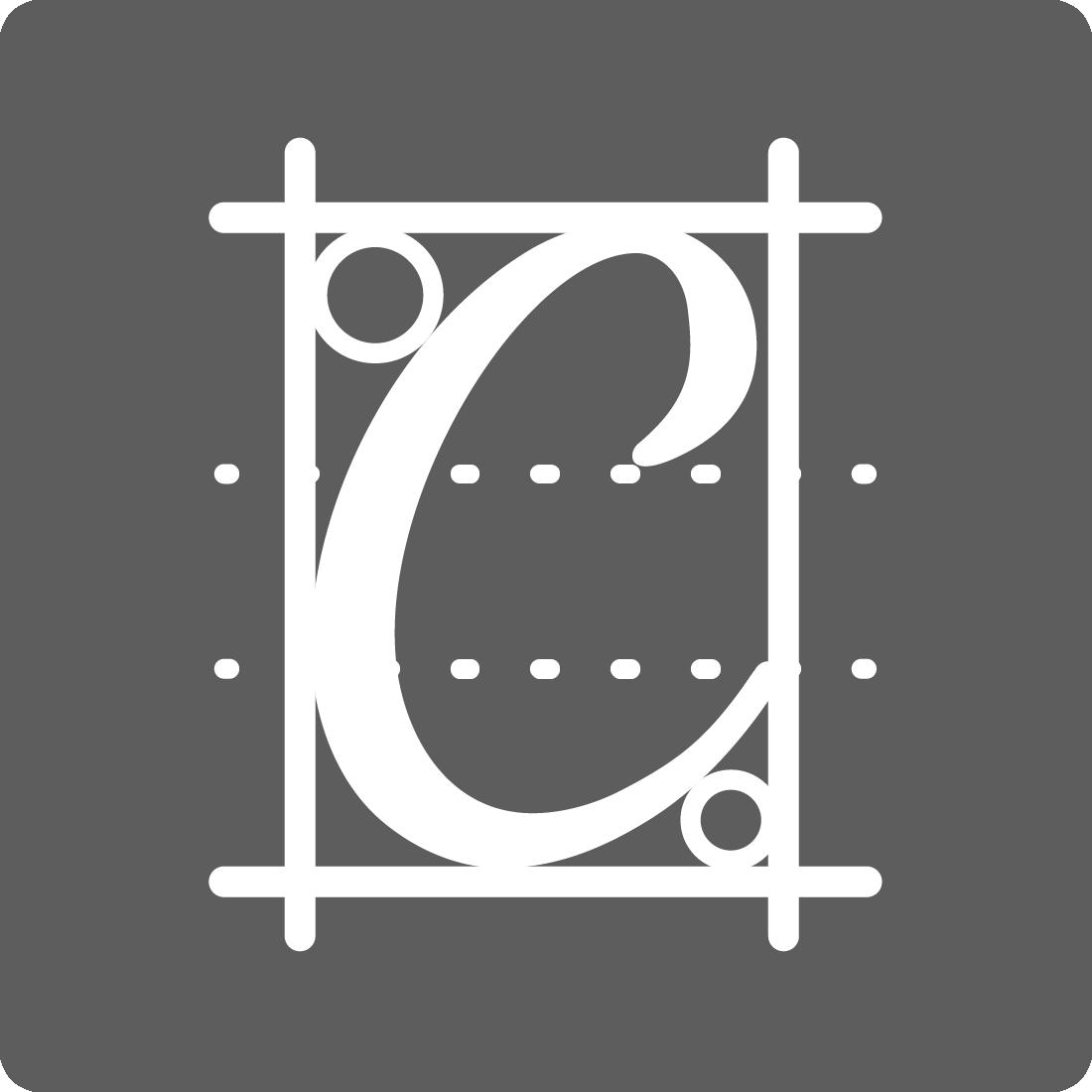 7-Branding