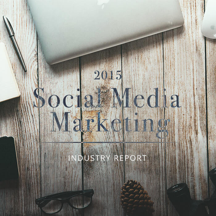 What-Visual-Marketers-Need-To-Know-About-2015-The-Social-Media-Marketing-Industry-Report_Thumbnail