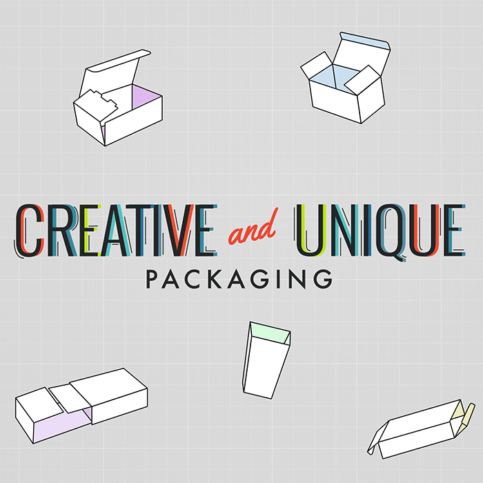 50-Most-Creative-And-Unique-Packaging-Designs-Out-There_Thumbnail