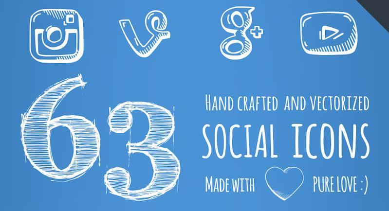 social media for dummies pdf free