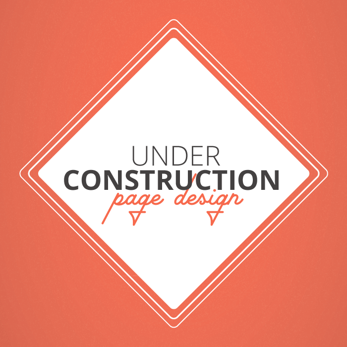 Under-Construction-Page-Design--50-Stunning-Examples-To-Inspire-Your-Own_Thumb