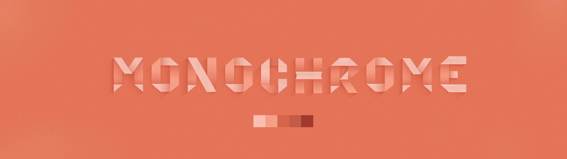 Monochromatic-Color-01