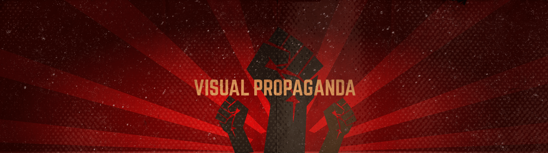 VisualPropaganda_01 (1)