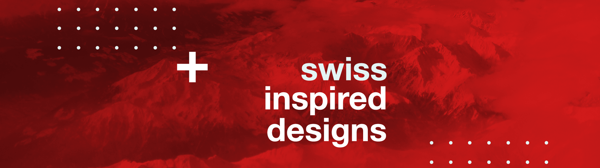 10-Swiss-Inspired-Graphic-Design-Lessons-To-Help-You-Become-A-Better-Designer