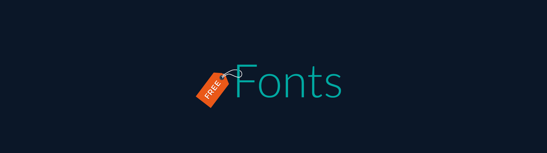 60-Free-Fonts-for-Minimalist-Designs_01