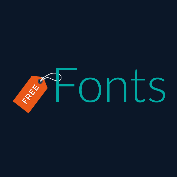 60-Free-Fonts-for-Minimalist-Designs_Thumb
