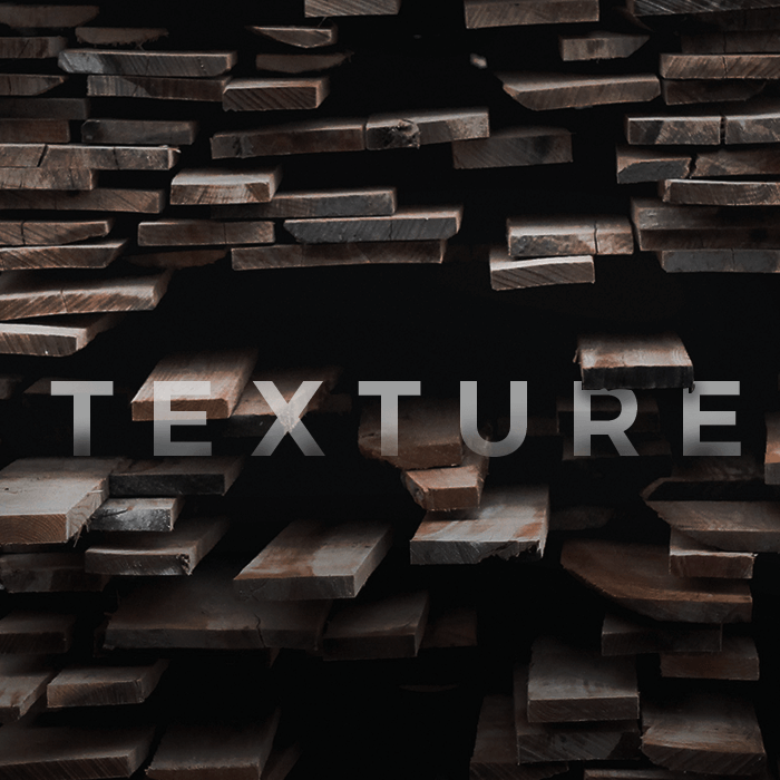 The-Role-Of-Textures-in-Contemporary-Graphic-Design_Thumb