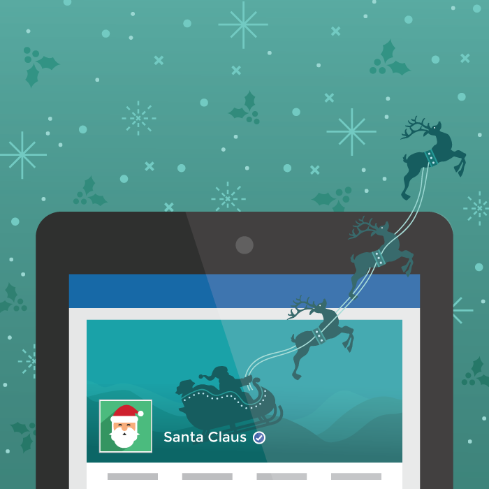 DS_Designing-the-Perfect-Christmas-Facebook-Cover_Thumb