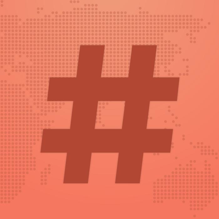 Data-Driven-Design-Tips-for-Twitter_Thumb