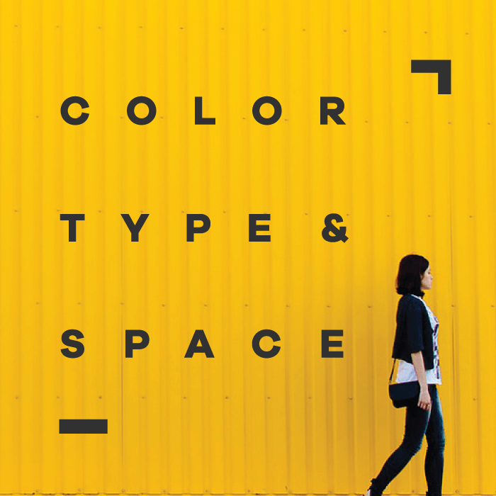 Space Principle Of Design : What is the golden ratio you need to know and how