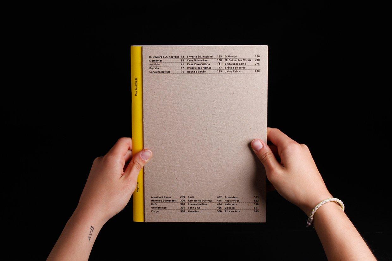 Delightful Book Designer Cover Letter Shareholder Certificate Template