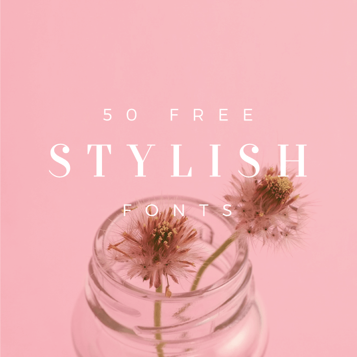 50-Free-Stylish-Fonts-THUMB