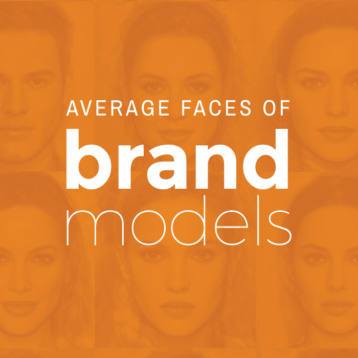 Average-Faces-of-Brand-Models_Thumb