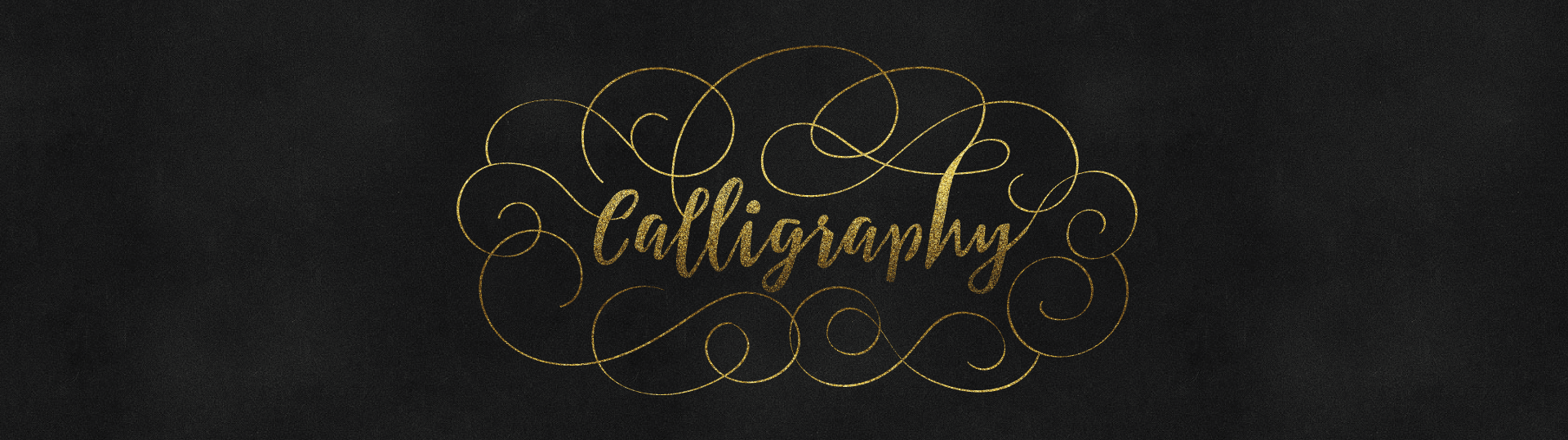 Calligraphy_Banner