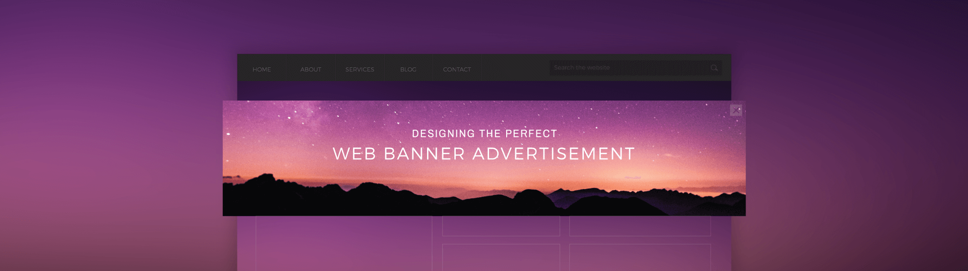 Designing-the-Perfect-Web-Banner-Advertisement_BANNER