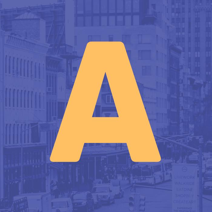 60-Free-Sans-Serif-Fonts_THUMB