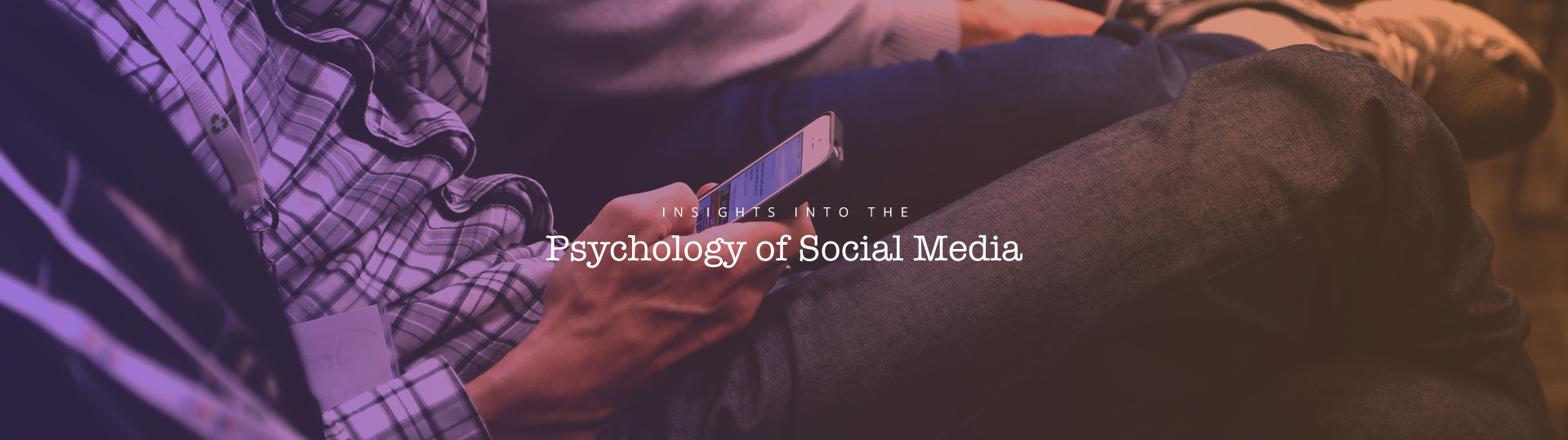 Why-you-clicked-on-that-update--6-Insights-into-the-psychology-of-social-media_R