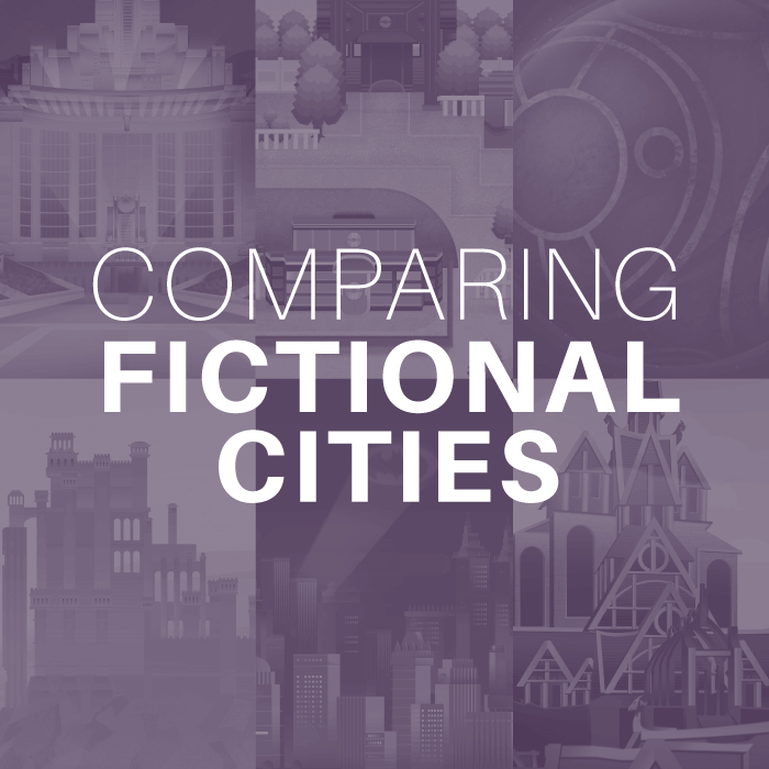 CV_Comparing_Fictional_Cities_v6_FB