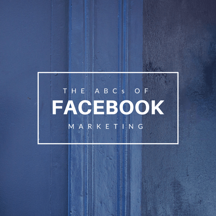 ABCs of Facebook Marketing_THUMB