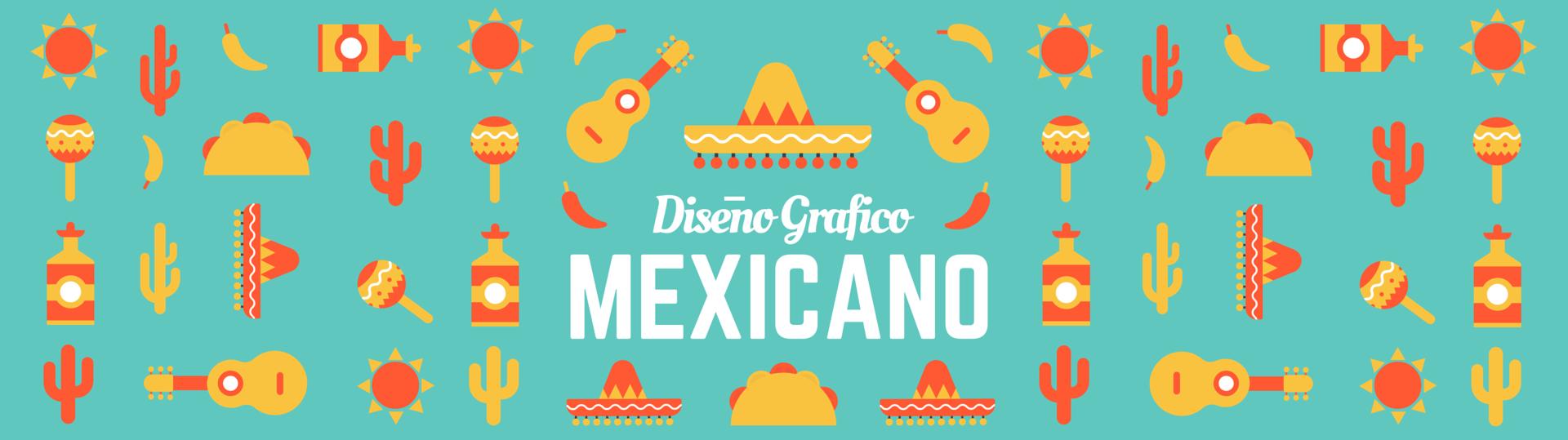 mexicanO (1)