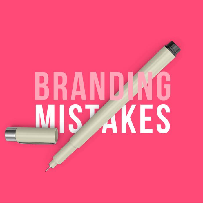 Branding-Mistakes-Thumb