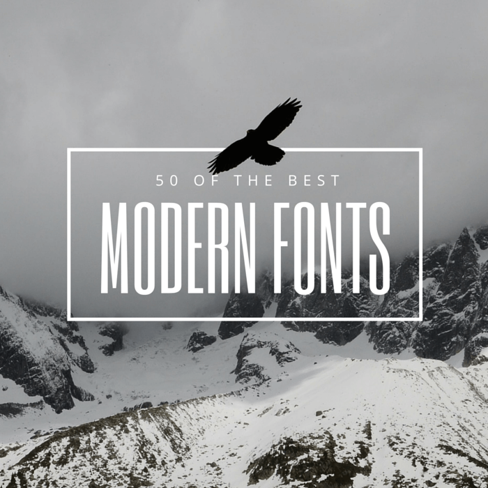 Copy of Copy of Copy of Copy of MODERN FONTS (1)