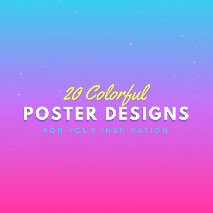 big-color-poster-feature-image