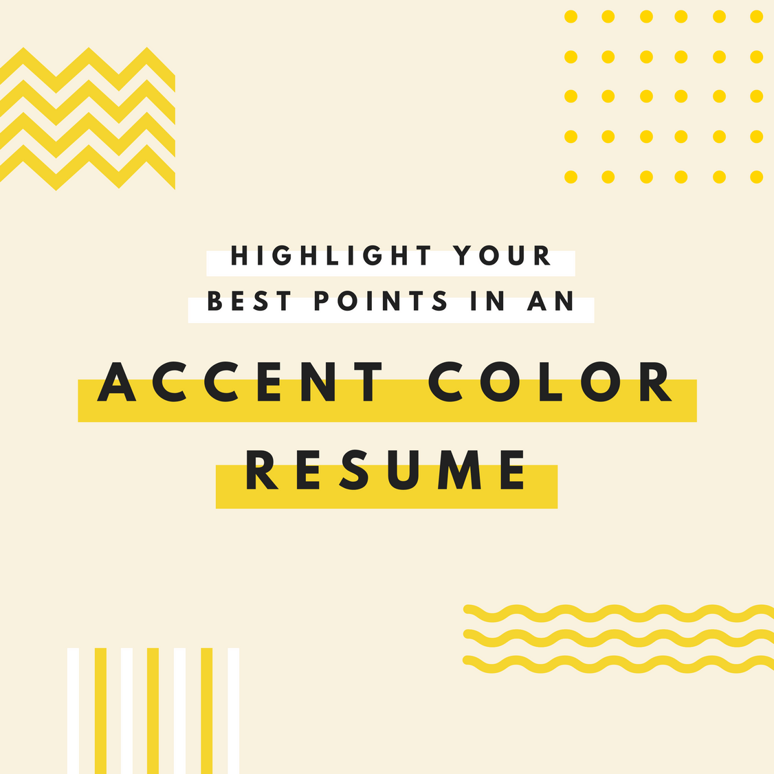 copy-of-accent-color-resume-1
