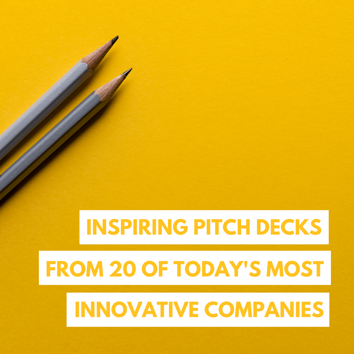 copy-of-copy-of-copy-of-copy-of-20-inspiring-pitch-decks-from-todays-most-innovative-companies-1