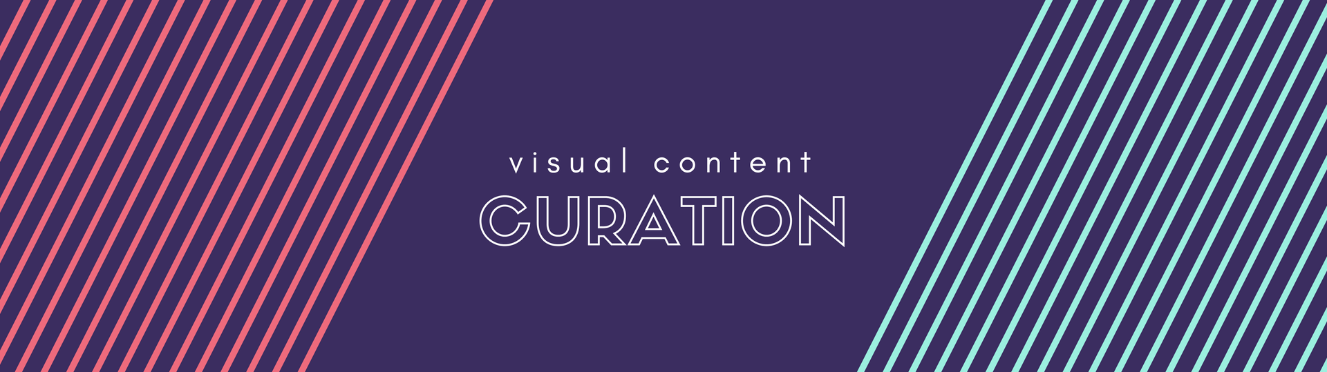 visual-content-curation