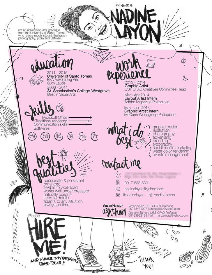 resume color valuebook co