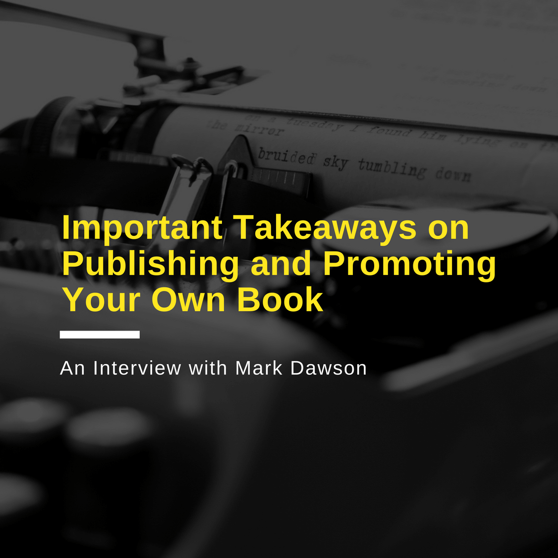 copy-of-copy-of-important-takeaways-on-publishing-and-promoting-your-own-book-1