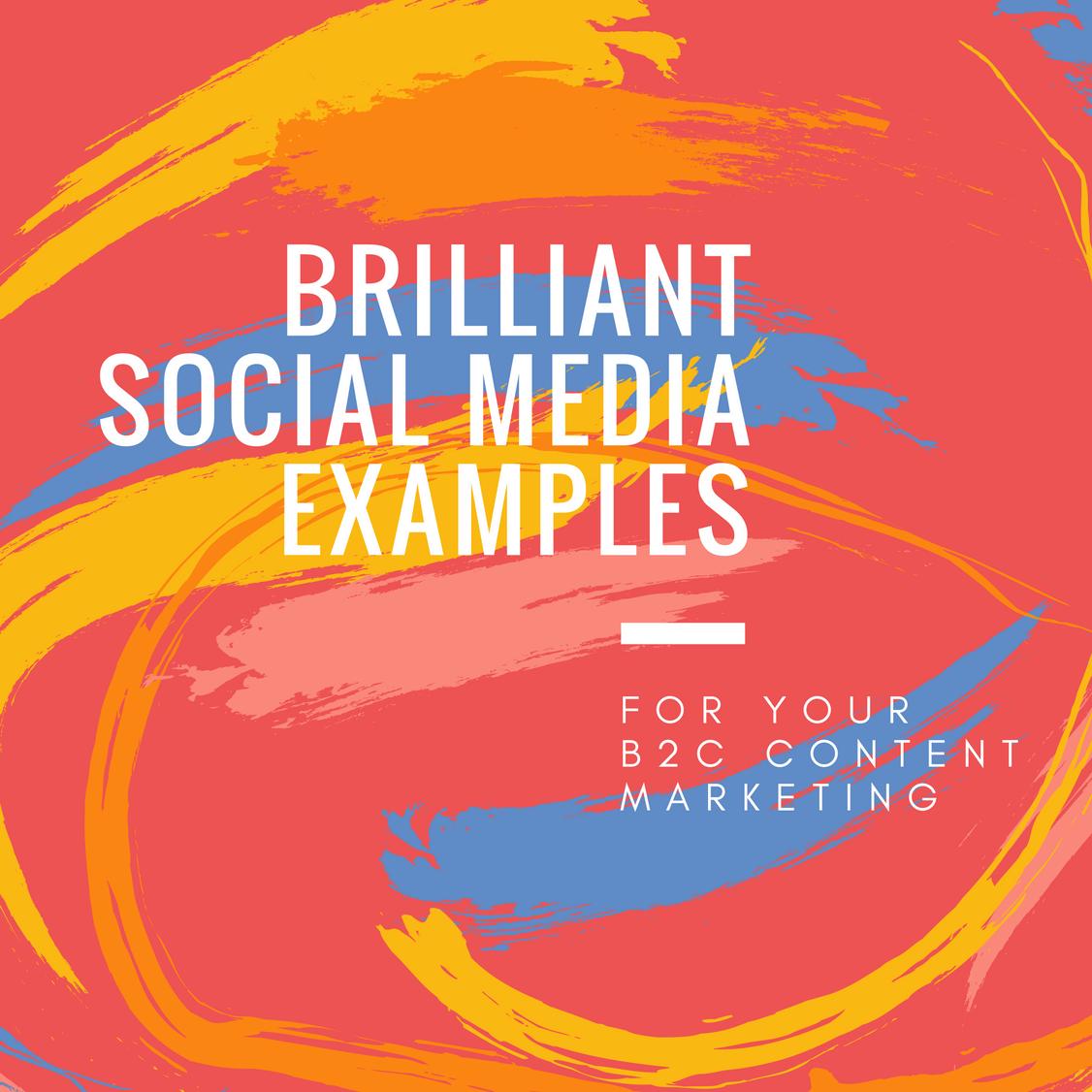copy-of-social-media-examples-fb-post