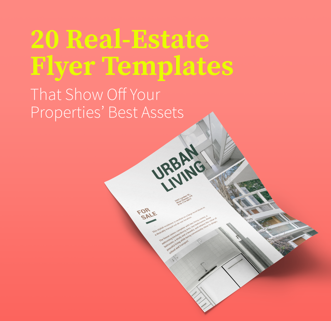 real-estate-flyer-thumb