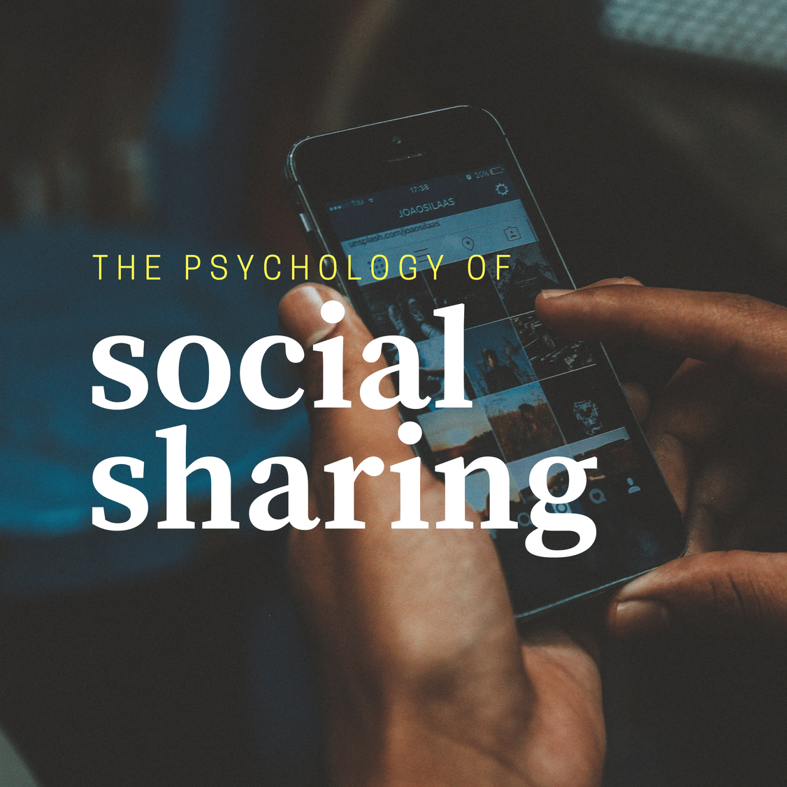 copy-of-copy-of-copy-of-social-sharing