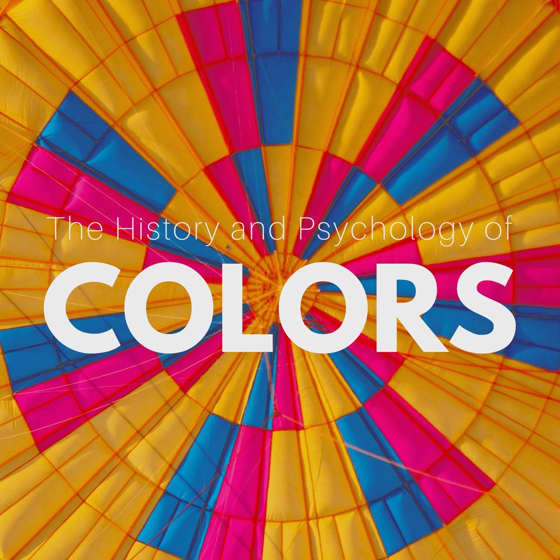 25 Perfect Wedding Color Combinations \u2013 Learn