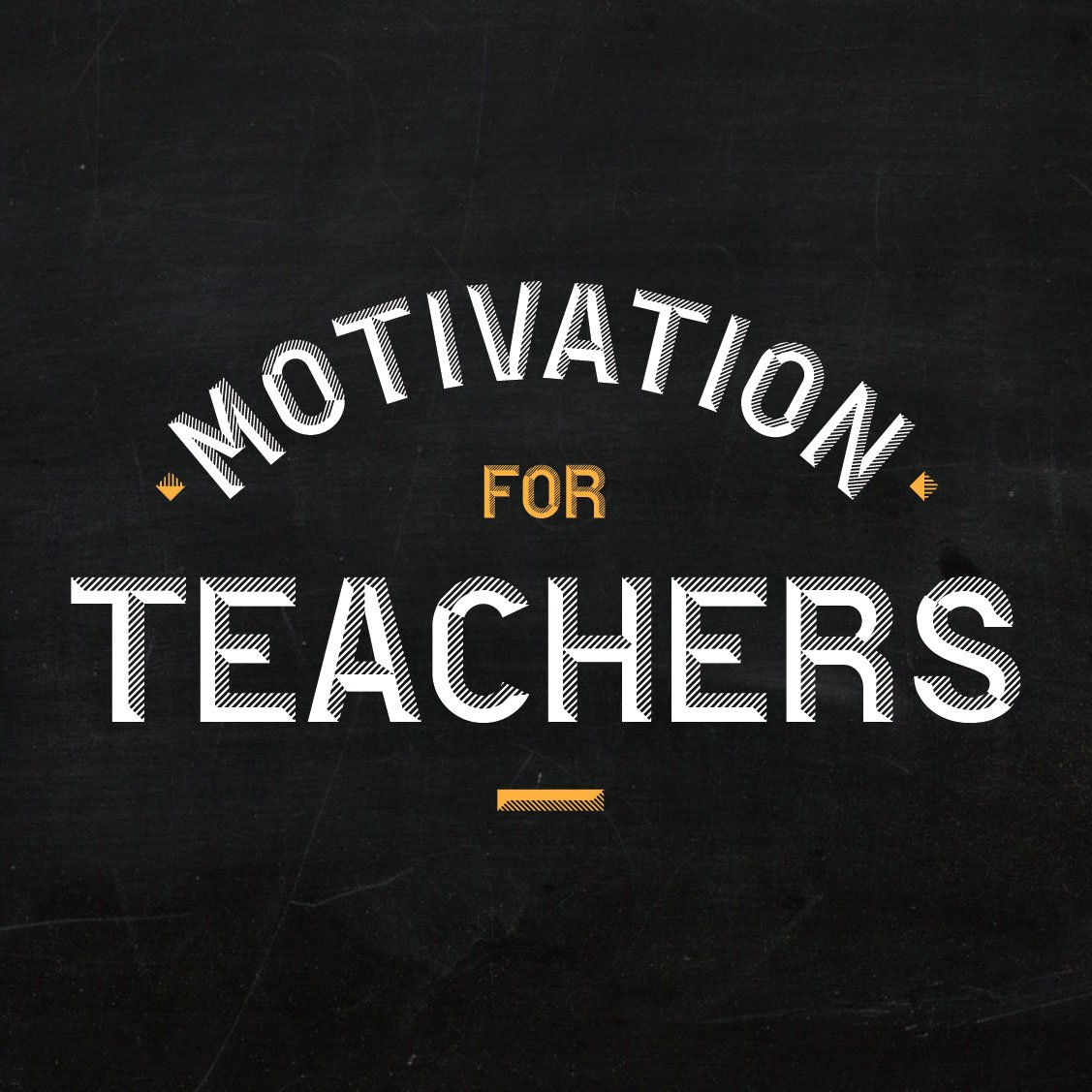 Inspiring quotes for teachers-thumb