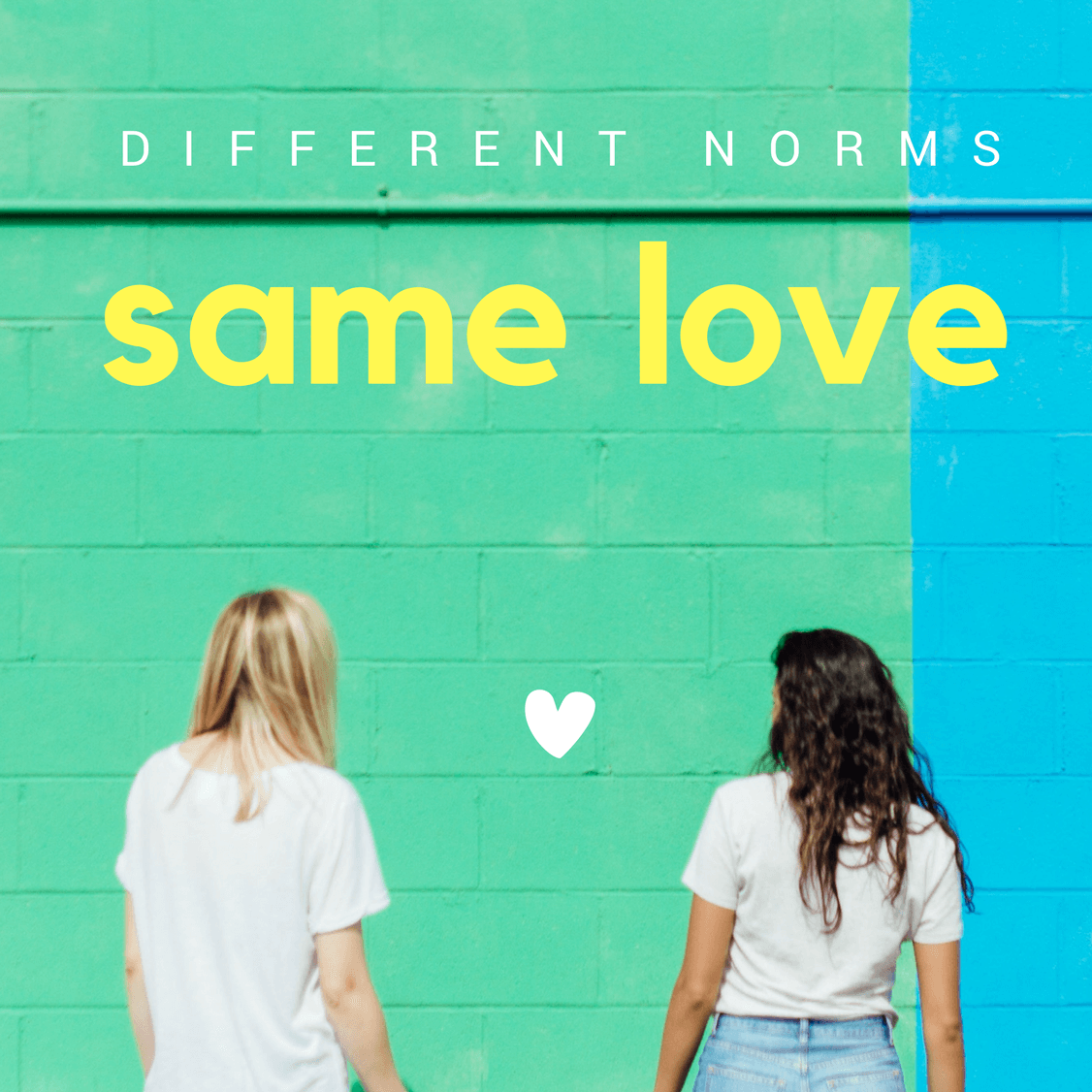 Same Love_Thumbnail